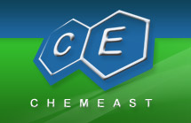 ChemEast Laboratory Ltd.